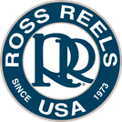 2014-ross-usa-logo