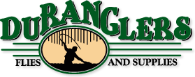 Duranglers Fly Fishing Shop & Guides