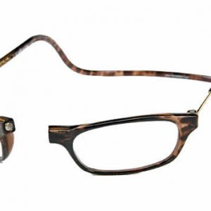 6f5ef590461 Clic Original Reading Glasses - Duranglers Fly Fishing Shop   Guides