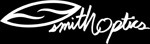 smith_logo_small