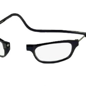 be60bafb047 Clic Expandable Reading Glasses - Duranglers Fly Fishing Shop   Guides