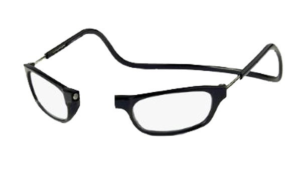 722c9cc49b6 Clic Original Long Reading Glasses - Duranglers Fly Fishing Shop   Guides