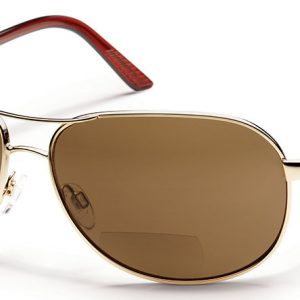 2816f899cca Suncloud Aviator Bifocal Polarized Sunglasses  89.99. Select options · Clic  Original Reading ...