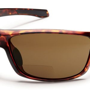 37ad0d384ad Suncloud Conductor Bifocal Polarized Sunglasses - Duranglers Fly ...
