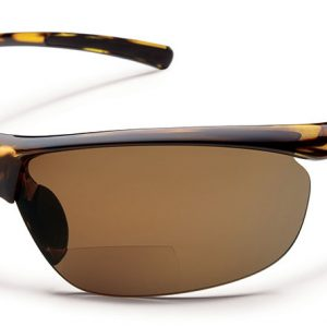 8511f86bb1c Suncloud Zephyr Bifocal Polarized Sunglasses - Duranglers Fly ...
