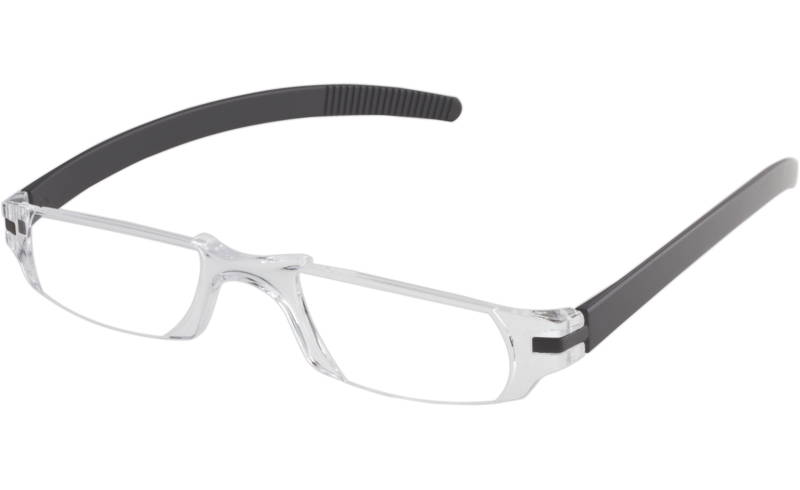 deb7a397558 Fisherman Eyewear Slim Vision Readers - Duranglers Fly Fishing Shop ...