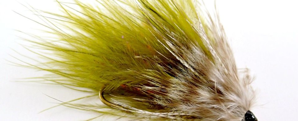 Soft-Hackle-Streamer-Olive-Spider.jpg