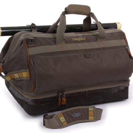 Wader & Gear Bags