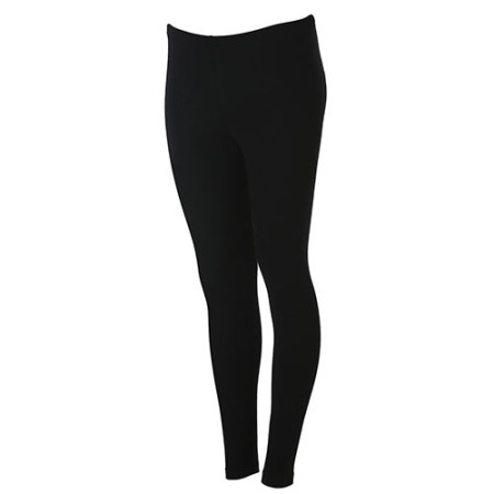 ouray women's leggins