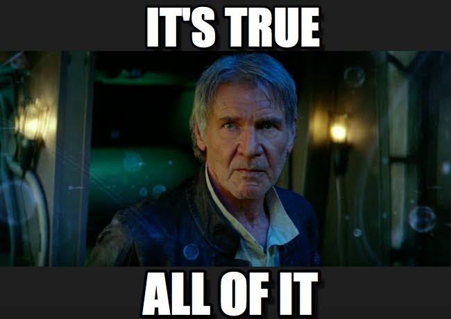 Han-Solo-Its-true.jpg