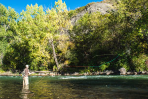 animas-redington-trout-spey-casting-andy-mckinley