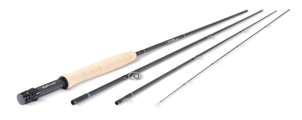 scott-flex-fly-rod