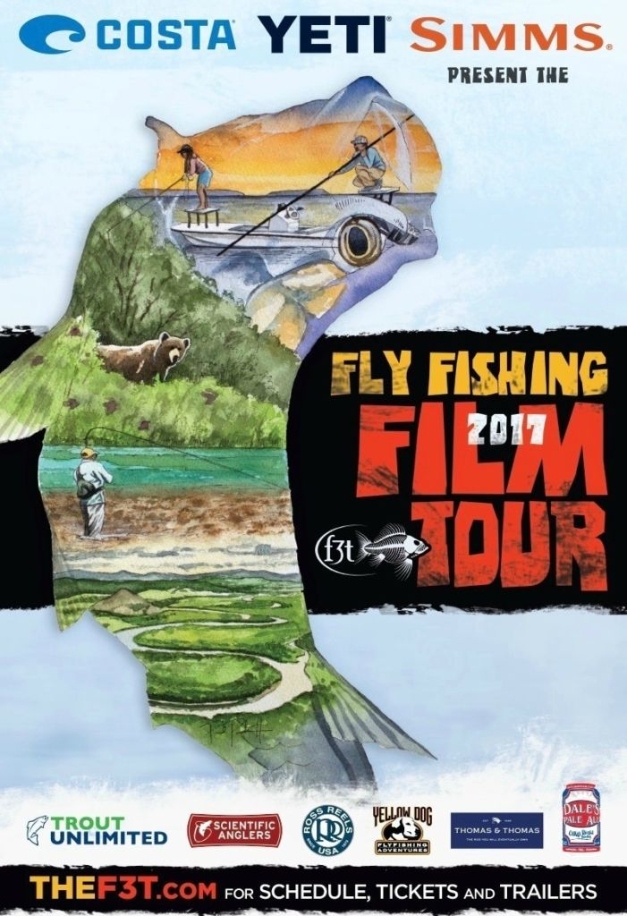 2017-fly-fishing-film-tour-poster