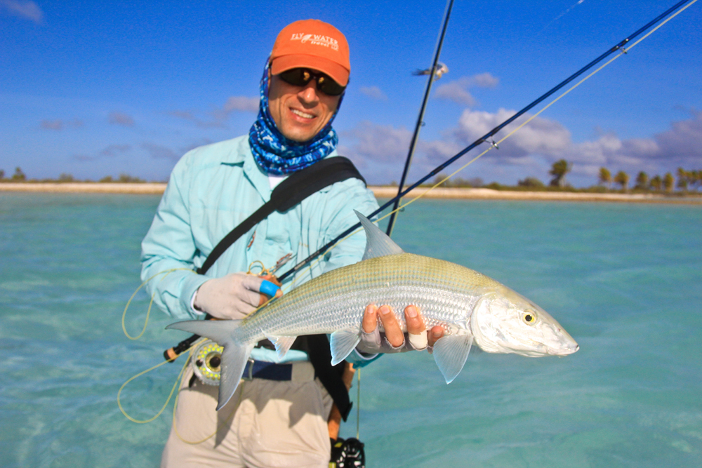 christmas-island-outfitters-bonefish