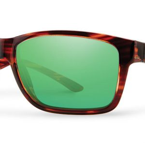 c07092b222e Smith Drake Polarized Sunglasses  209.00 –  219.00. Select options · Clic  Original Reading ...