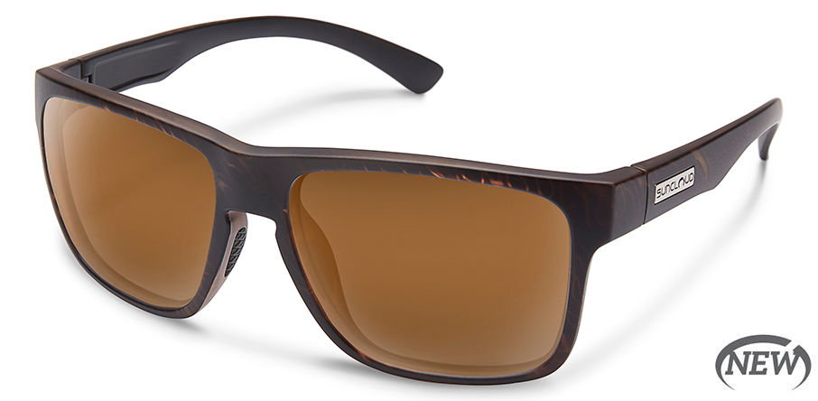 b0e1e8c52fc Suncloud Rambler Polarized Sunglasses  49.99. Details · Clic Original Long  Reading ...