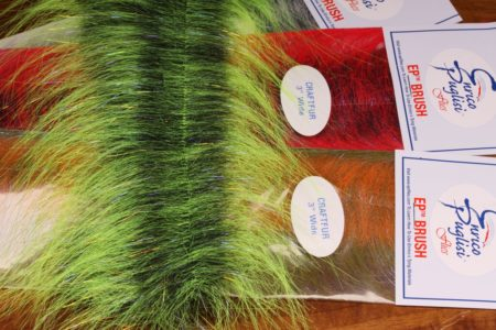 ep-craft-fur-brush-7