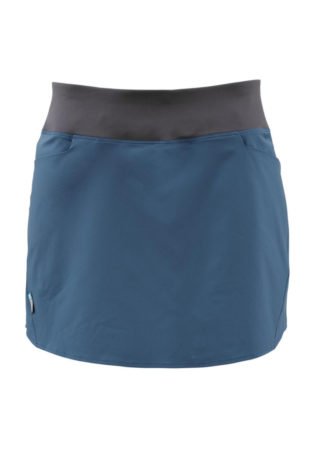 12087-934-womens-guide-skort-dark-blue_s18