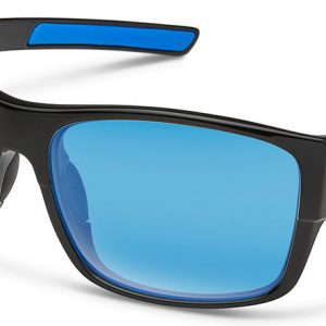 4f02358a77b Suncloud Range Polarized Sunglasses  49.99. Select options · Clic Original  Reading ...